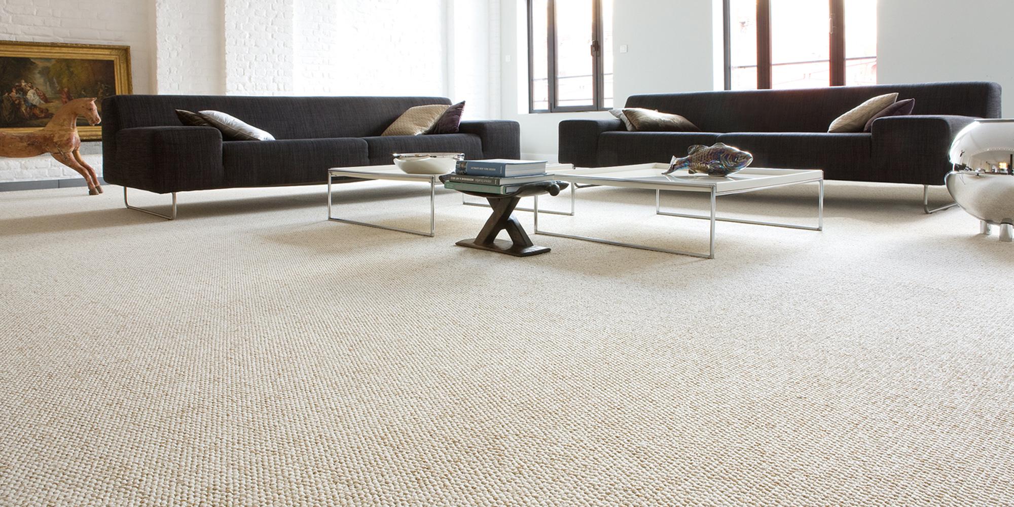 why you should use high quality carpet akron carpet. Black Bedroom Furniture Sets. Home Design Ideas